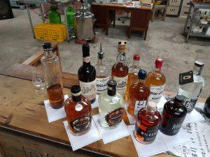 craft distilleries 2