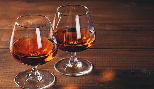Origin of Brandy, alcohol, drinking, origins, drinks Brandy, Brandy