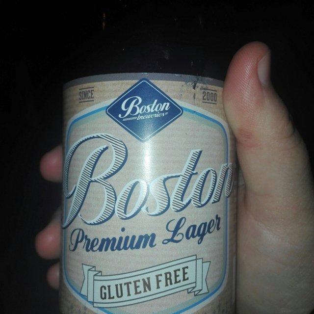 Boston Breweries, craft brewery, Cape Town, gluten-free beer