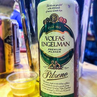 Volfas Engelman Pilzeno