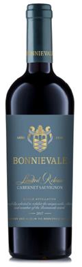 Bonnievale Wines